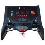 Профессиональная беговая дорожка AeroFit PRO 9900T